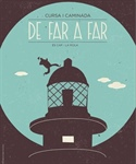 VI De Far a Far (Suspendida)