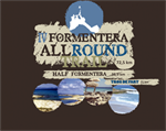 IX Formentera All Round Trail