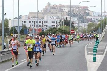 La Cursa de Passeig a Passeig llegará a su 23º edición.