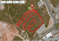 Circuito Cross Sa Joveria.