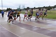 Campeonato Balear Atletismo