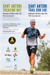 Sant Antoni Trail Run 10K